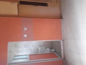 Flat / Apartment for rent Magodo gra Alausa Ikeja Lagos