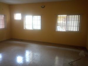 3 bedroom Studio Apartment Flat / Apartment for rent Off ago palace way Lagos Ago palace Okota Lagos
