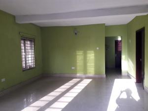 3 bedroom Office Space Commercial Property for rent -  Allen Avenue Ikeja Lagos - 0