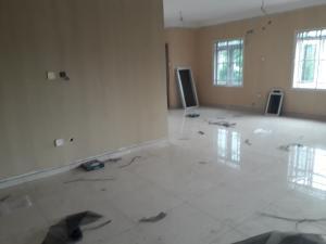 Flat / Apartment for rent Ogba  Ikeja Lagos