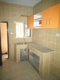 2 bedroom Flat / Apartment for rent Green estate Amuwo Odofin Lagos