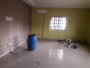 3 bedroom Flat / Apartment for rent Ogba gra OGBA GRA Ogba Lagos