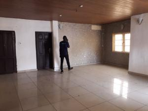 3 bedroom Flat / Apartment for rent - Ajayi road Ogba Lagos