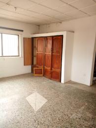 3 bedroom Flat / Apartment for rent New road Alfa beach Igbo-efon Lekki Lagos