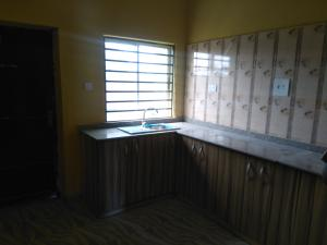 3 bedroom Detached Bungalow House for rent Hamony estate oke IRA nla bus stop ajah  Ado Ajah Lagos