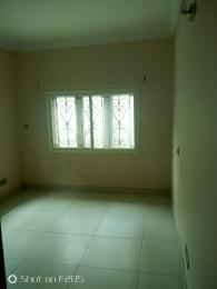3 bedroom Flat / Apartment for rent Ago pack view estate Isolo Lagos