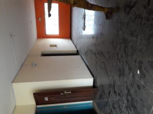 3 bedroom Flat / Apartment for rent Ogba  Ikeja Lagos