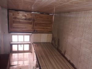 3 bedroom Flat / Apartment for rent Ogba Ifako-ogba Ogba Lagos