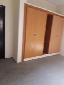 3 bedroom Flat / Apartment for rent - Adeniyi Jones Ikeja Lagos