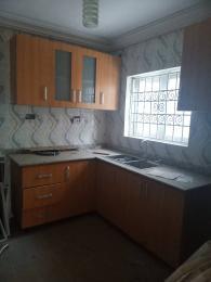 3 bedroom Self Contain Flat / Apartment for rent Oluwaga ipaja Egbeda Alimosho Lagos
