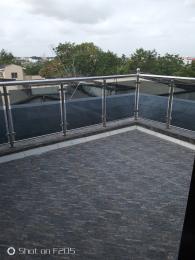 3 bedroom Flat / Apartment for rent Festac road Festac Amuwo Odofin Lagos