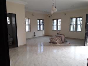 3 bedroom Terraced Duplex House for rent Off awolowo ikeja  Awolowo way Ikeja Lagos