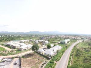 3 bedroom House for sale Beside union housing Kuje Abuja