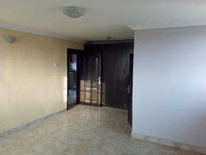 3 bedroom Penthouse Flat / Apartment for rent 12, Yeye Olofin Street,  Lekki Phase 1 Lekki Lagos