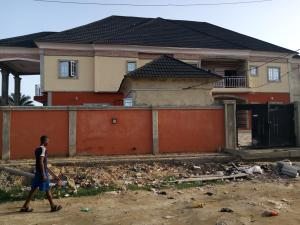 3 bedroom Flat / Apartment for rent Allied Gardens Estate  Badore Ajah Lagos