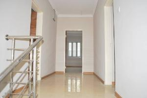 3 bedroom Duplex for sale Maryland Mende Maryland Lagos