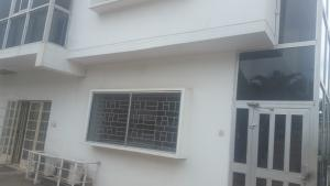 3 bedroom Flat / Apartment for rent sanusi fafunwa VI Sanusi Fafunwa Victoria Island Lagos