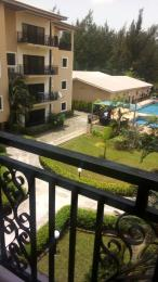 3 bedroom Shared Apartment Flat / Apartment for rent Yetunde apartment Parkview Estate Ikoyi Lagos