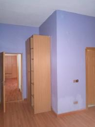 3 bedroom Semi Detached Bungalow House for sale No 32 ajah estate lagos Thomas estate Ajah Lagos