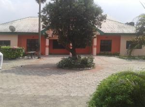 Flat / Apartment for rent Rumokuta Rumuokwuta Port Harcourt Rivers