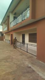 3 bedroom Shared Apartment Flat / Apartment for rent No 23 mojoyinola complex monatan area ibadan Iwo Rd Ibadan Oyo