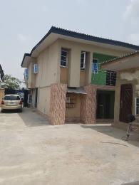 3 bedroom Blocks of Flats House for rent Onike Onike Yaba Lagos