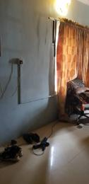 3 bedroom House for rent Magodo GRA Phase 2 Kosofe/Ikosi Lagos
