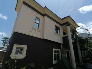 3 bedroom Detached Duplex House for sale Majek opposite Fara Park, Eti~Osa Lekki Epe Express way  Crown Estate Ajah Lagos