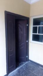 3 bedroom Flat / Apartment for rent Happy Land Estate Olokonla Ajah Lagos