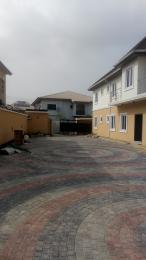 3 bedroom Flat / Apartment for rent Value County estate Sangotedo Ajah Lagos