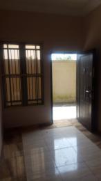 3 bedroom Flat / Apartment for rent Ocean Palm Estate Before  Sangotedo Ajah Lagos