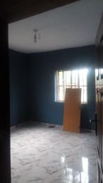3 bedroom Flat / Apartment for rent Selemedu  Awoyaya Ajah Lagos