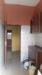 3 bedroom Flat / Apartment for rent Hope Vill Estate Sangotedo Ajah Lagos