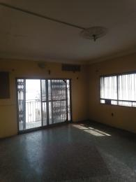 3 bedroom Flat / Apartment for rent Aguda off olufemi street Aguda Surulere Lagos
