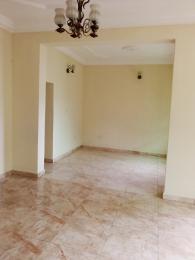 3 bedroom Flat / Apartment for rent ikota villa estate lekki Ikota Lekki Lagos
