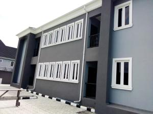 3 bedroom Flat / Apartment for rent lekki phase 2 ajah Ajah Lagos