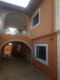 3 bedroom Flat / Apartment for rent Adetokun, Ologuneru road Eleyele Ibadan Oyo - 0