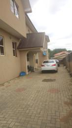 3 bedroom House for rent UCH Estate  Agodi Ibadan Oyo - 0