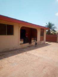 3 bedroom Flat / Apartment for rent Ologuneru Eleyele Ibadan Oyo - 0
