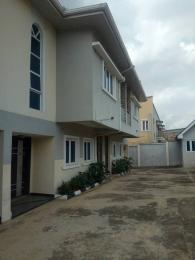 3 bedroom House for rent  Gra Alalubosa Ibadan Oyo
