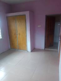 3 bedroom Flat / Apartment for rent shine, Ologuneru Road  Eleyele Ibadan Oyo - 0