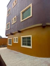 3 bedroom Flat / Apartment for rent - Odo Oba Ibadan Oyo