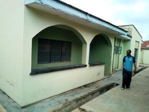 3 bedroom Flat / Apartment for rent Itesiwaju Estate, Ologuneru Eleyele Ibadan Oyo - 1