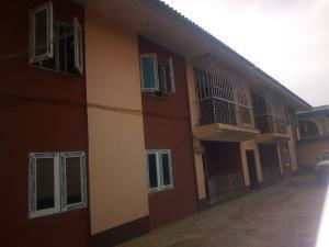 3 bedroom Flat / Apartment for rent Yidi Agodi Agodi Ibadan Oyo