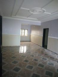 3 bedroom Flat / Apartment for rent Kolapo Ishola Akobo Ibadan Oyo