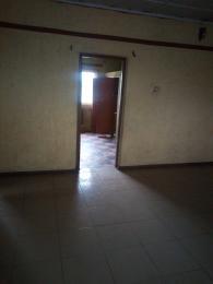 3 bedroom Flat / Apartment for rent Arometa Eleyele Ibadan Oyo