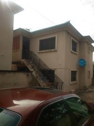 3 bedroom Flat / Apartment for rent New Bodija Bodija Ibadan Oyo - 0