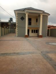 3 bedroom Flat / Apartment for rent Aare Oluyole Estate Ibadan Oyo