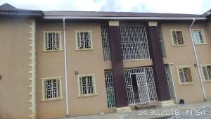 3 bedroom House for rent Ikolaba Bodija Ibadan Oyo