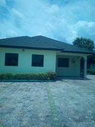 3 bedroom Flat / Apartment for rent Aerodrome Gra Samonda Ibadan Oyo - 0